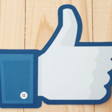 Não deixe que o Facebook gerencie seu orçamento