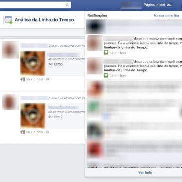 Novo vírus se espalha pelo Facebook; saiba o que fazer