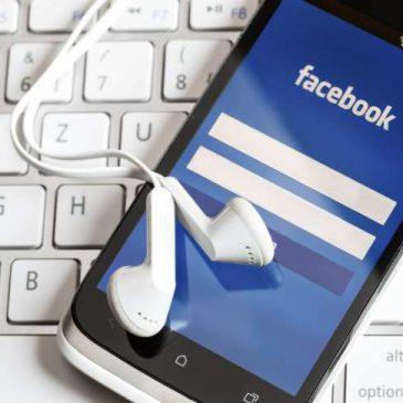 Por que o Facebook trata usuários como ratos de laboratório